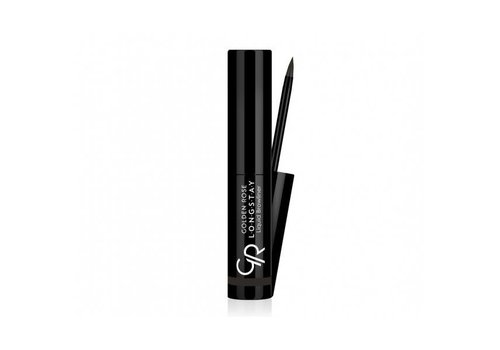 Golden Rose Longstay Liquid Browliner 3