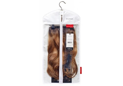 Balmain Balmain Hairdress 40Cm Memory Hair New York