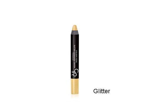 Golden Rose GR Crayon Eyeshadow Glitter 53