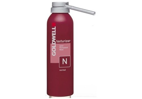 Goldwell Goldwell Trendline Texturizer Normal 200ML