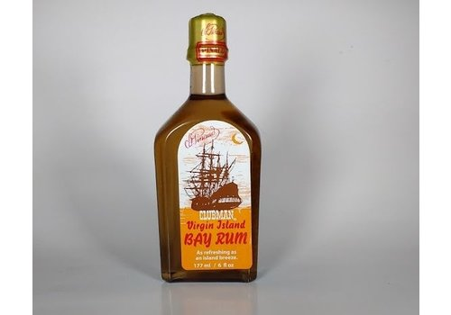 Pineaud Clubman Pineaud Clubman Bay Rum Aftershave