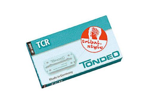 TONDEO Tondeo Tribal-Styl  Mesjes 4X10