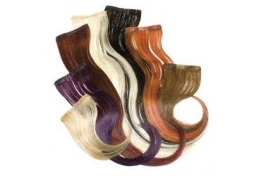 Balmain Balmain Tape Extensions 40Cm Nordic Blond