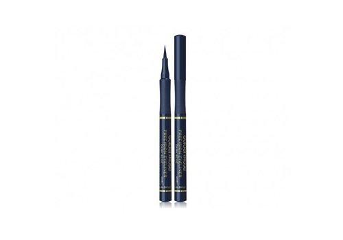 Golden Rose Precision Liner Dark Blue