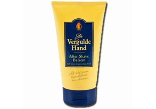 Vergulde Hand Vergulde Hand Balm After 100 ML.