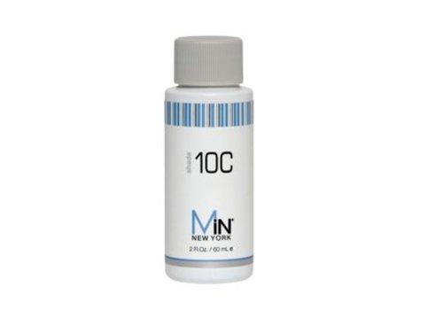 Min Min Herencolor 10C