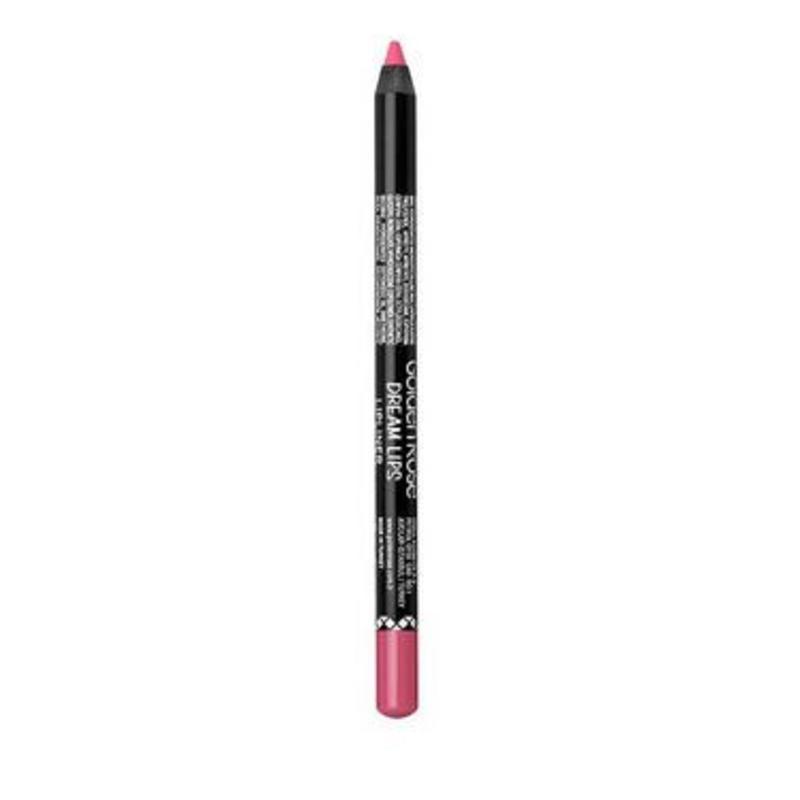 Dream Lips Lipliner 508