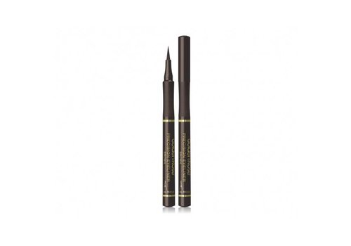 Golden Rose GR Precision Liner Brown