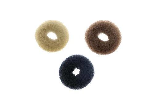 Efalock Knotrol 8Cm Zwart