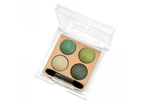 Golden Rose GR Wet & Dry Eyeshadow 5