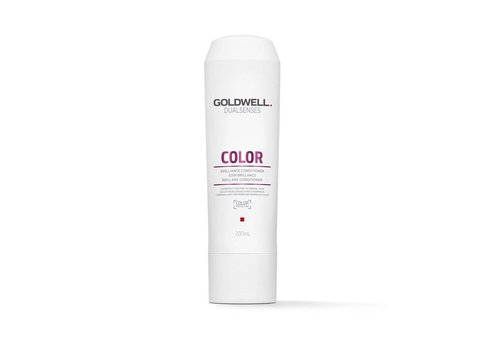 Goldwell Goldwell Ds* Color Conditioner 200ML