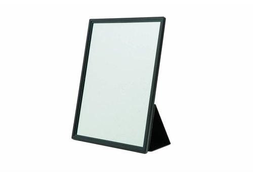 I-Mirror - Opklapbare Spiegel Sibel