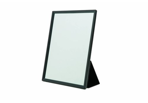 Sinelco I-Mirror - Opklapbare Spiegel Sibel