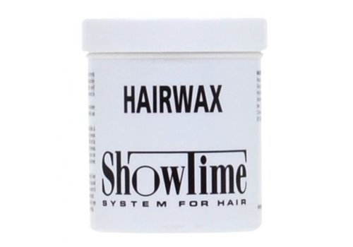 Showtime Showtime Wax 200 ML.