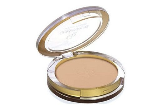 Golden Rose GR Pressed Powder 107