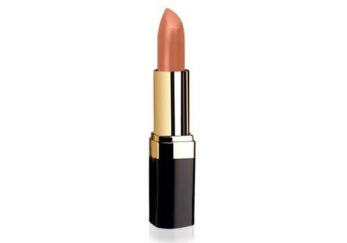 Golden Rose Lipstick 74