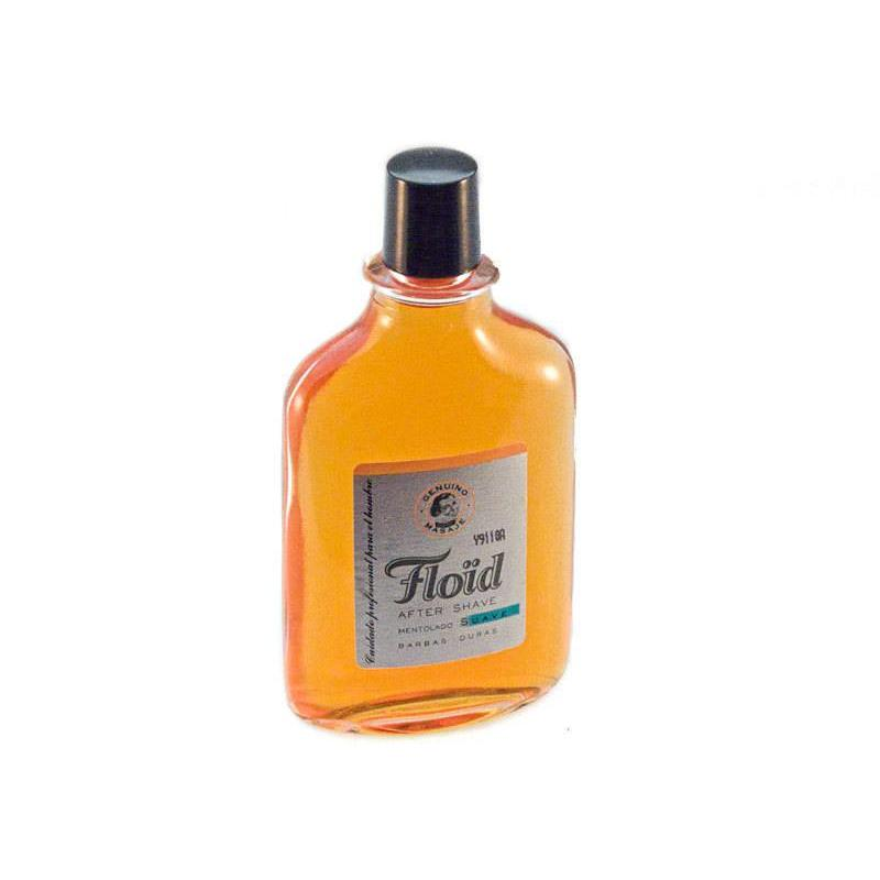 Floid After Shave Strong 400 ML.