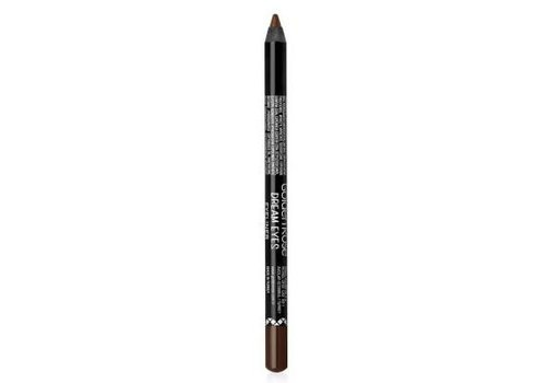 Golden Rose Dream Eyes Eyeliner 407