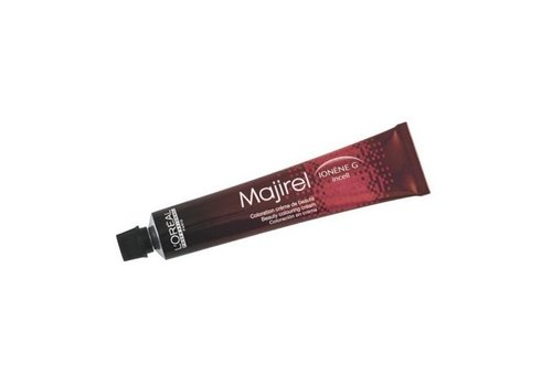 Loreal Loreal Majirel 50ML