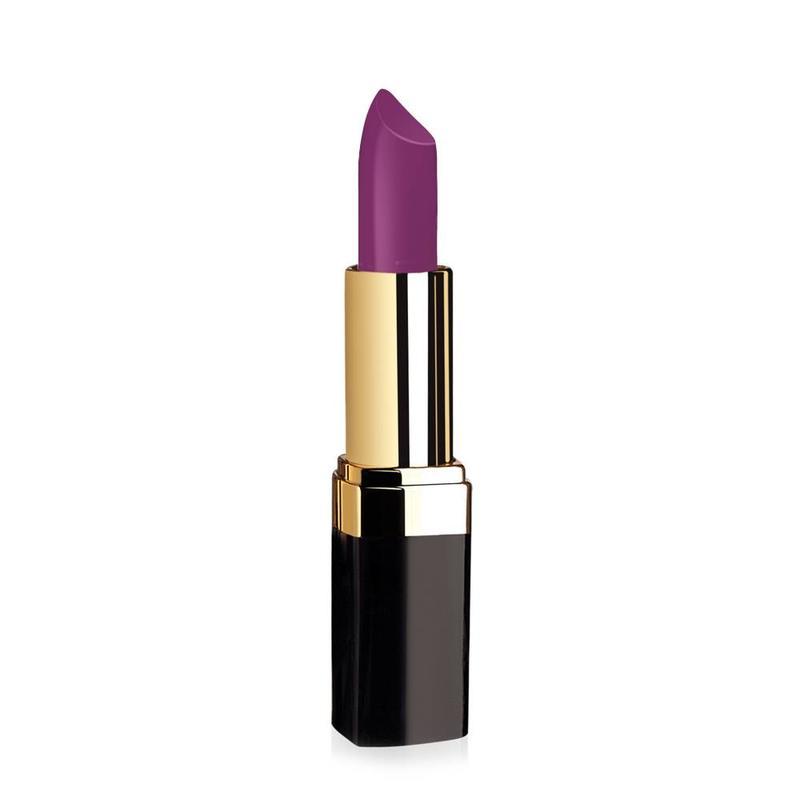 Lipstick 148