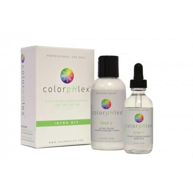 Colorphlex Kit