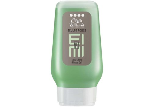 Wella Wella Eimi Sculpt Force Travel Size 28ML