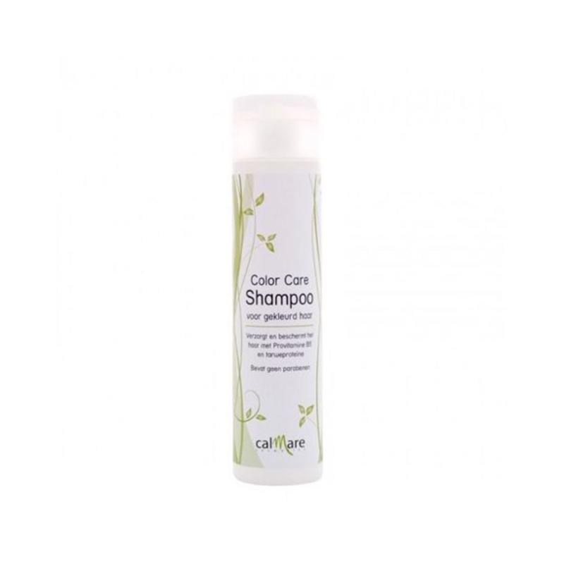 Calmare Color Care Shampoo 250ml