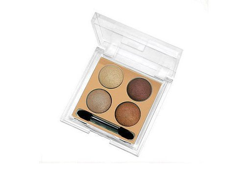 Golden Rose GR Wet & Dry Eyeshadow 3
