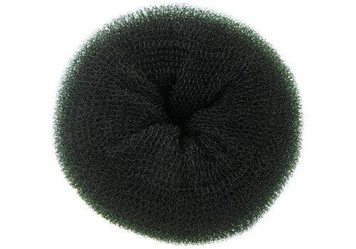 Solida Solida Haaropvuller Xxxl Zwart