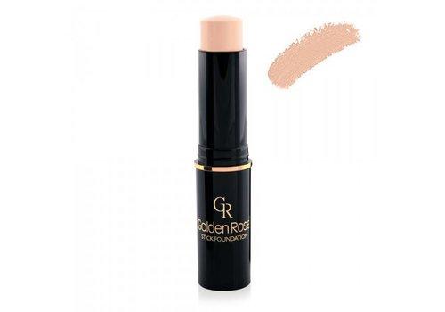 Golden Rose GR Stick Foundation 4