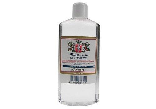 Louan Med.Alcohol 500 ML.