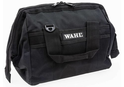 Wahl Wahl Kapperstas Barber Bag
