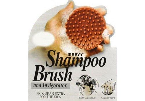 Marvy Shampoo Brush
