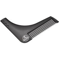Perfect Beard Kam Barber Line