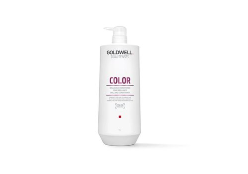 Goldwell Goldwell Dualsenses Color Brilliance Conditioner 1000ml