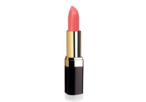 Golden Rose Lipstick 90
