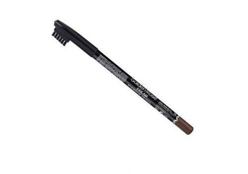 Golden Rose Dream Eyebrow Pencil 305