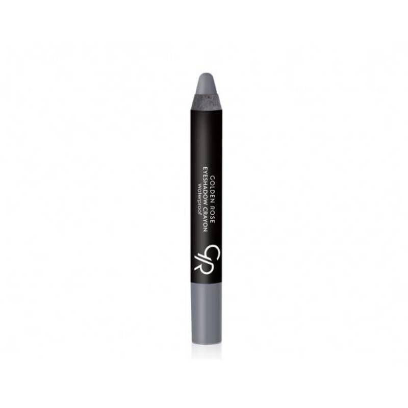 Crayon Eyeshadow 3