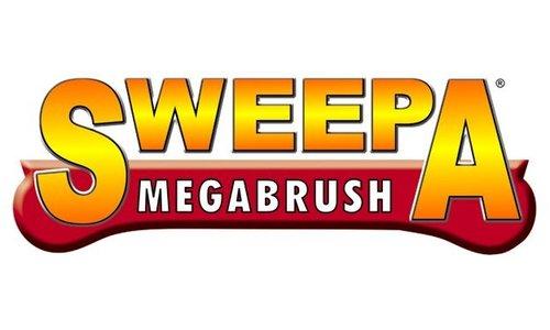 Sweepa