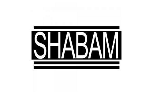 Shabam