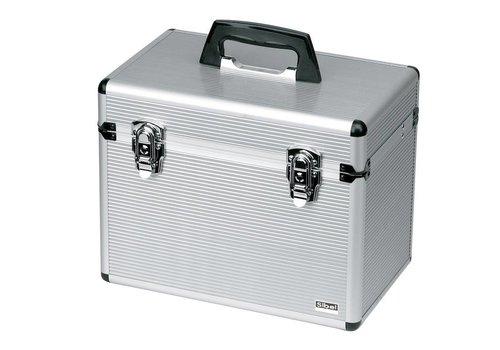 Sinelco Beauty Case Alu 35X29X22 Cm