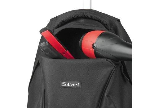 Sinelco Rugzak Backpack Met Trolley 33X19X50 Cm Sibel