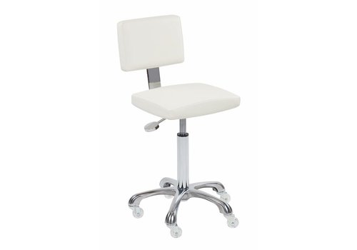 Sinelco Anni Beauty Stool