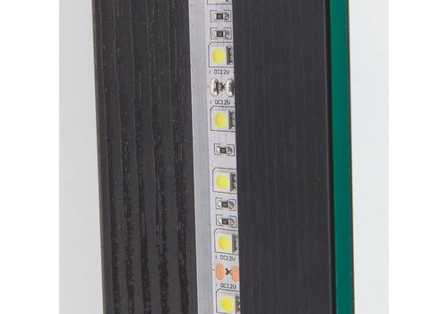 Sinelco Reflexio-Kit Led 4,60M Sibel