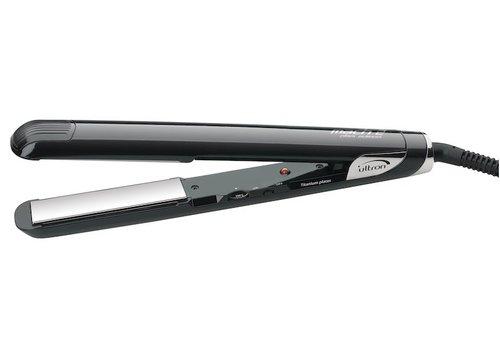 Sinelco Mach 2 Glam Edition Straightener Zwart 45W/220V Ultron