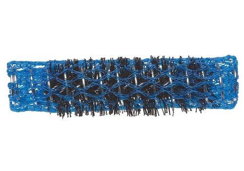 Sinelco Spiraalkruller 10Mm 12 Stk Blauw