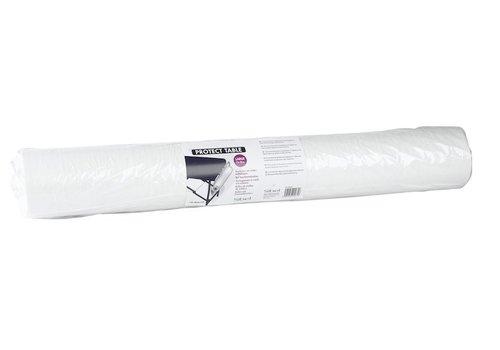 Sinelco Cosmetica Handdoek 75X38Cm 150 Stk Op Rol