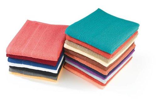 Sinelco Handdoek Bob Tuo 50X85 Koningsblauw