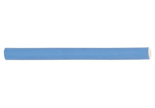Sinelco Super Flex Kort 18Cm D14 12 Stk Blauw