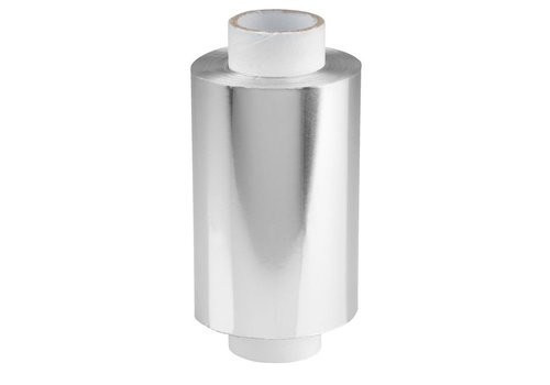 "Sinelco Aluminium Folie 12Cmx250M 14ÃŽÅ"" Tube 15Cm"